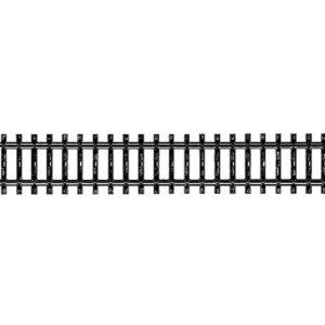 Gleis, gerade, 180 mm Märklin 02200