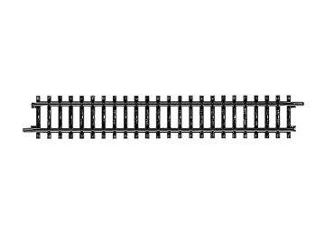 Gleis, gerade, 180 mm <br/>Märklin 02200 1