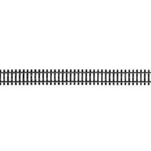 Gleis, gerade, 900 mm Märklin 02205