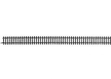 Gleis, gerade, 900 mm <br/>Märklin 02205 1