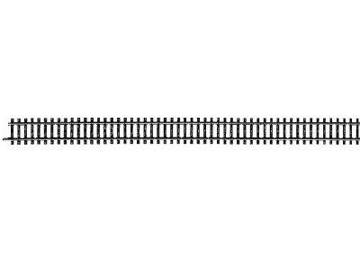 Gleis, gerade, 900 mm <br/>Märklin 02205