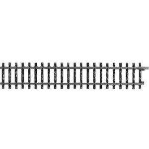 Gleis, gerade, 168,9 mm Märklin 02206