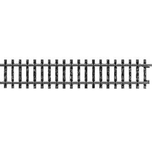 Gleis, gerade, 156 mm Märklin 02207