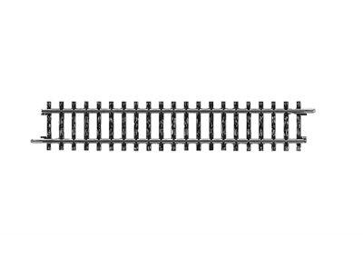 Gleis, gerade, 156 mm <br/>Märklin 02207