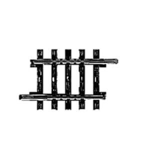 Gleis, gerade, 35,1 mm Märklin 02208
