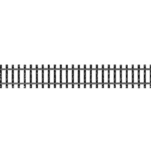 Gleis, gerade, 217,9 mm Märklin 02209