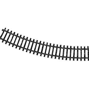 Gleis, gebogen, r 360 mm, 30° Märklin 02221