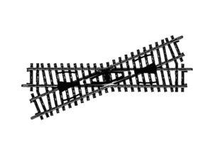 Kreuzung, 168,9 mm <br/>Märklin 02259