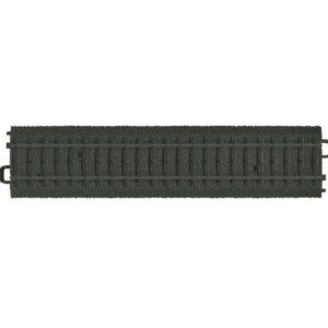 Gleis, gerade, K-Gleis, l=72 mm ( Märklin 023172