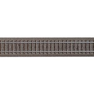 Gleis, gerade, 236,1 mm Märklin 024236