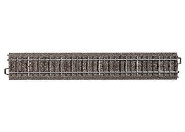 Gleis, gerade, 236,1 mm <br/>Märklin 024236 1