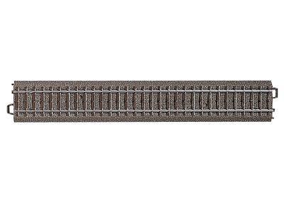 Gleis, gerade, 236,1 mm <br/>Märklin 024236