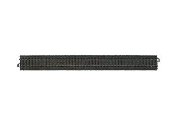 Gleis, gerade, 360 mm <br/>Märklin 024360 1