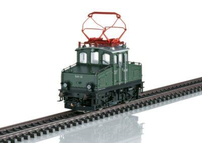 Zugpackung E 69 DB <br/>Märklin 026195
