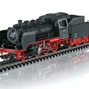Schlepptender-Dampf-Lokomotive, BR 24 Märklin 036244