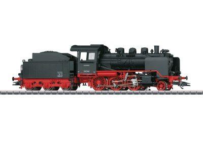 Schlepptender-Dampf-Lokomotive, BR 24 <br/>Märklin 036244