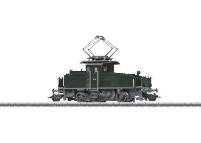 Elektro-Rangier-Lokomotive Ee 3/3 SBB <br/>Märklin 036333