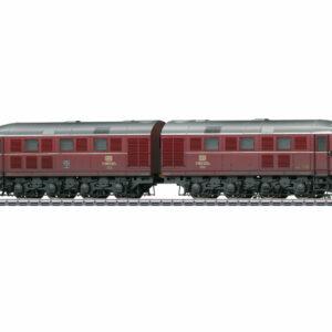 Schwere Diesel-Lokomotive, V 188, DB Märklin 037285