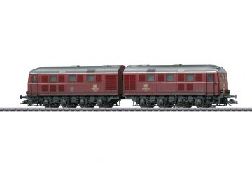 Schwere Diesel-Lokomotive, V 188, DB <br/>Märklin 037285 1