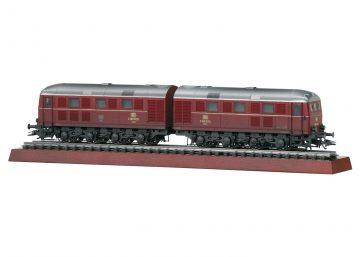 Schwere Diesel-Lokomotive, V 188, DB <br/>Märklin 037285 3