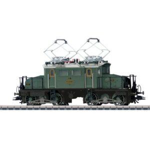 Elektro-Lokomotive E 70 Länderbahn Märklin 037484