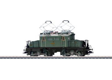 Elektro-Lokomotive E 70 Länderbahn <br/>Märklin 037484 1