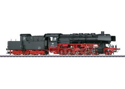 Dampf-Lokomotive, Güterzug BR 50 DB <br/>Märklin 037836