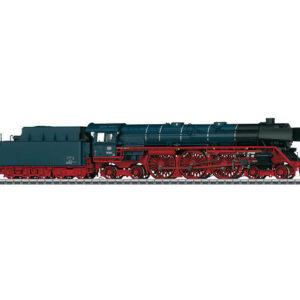 Schnellzug-Dampf-Lokomotive, BR 05 DB Märklin 039052