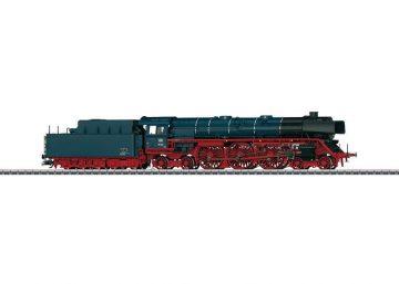 Schnellzug-Dampf-Lokomotive, BR 05 DB <br/>Märklin 039052 1