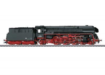 Schnellzug-Dampf-Lokomotive, BR 01.5 D <br/>Märklin 039206