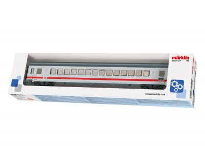 Intercity Schnellzugwagen 1.K <br/>Märklin 040500