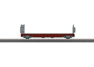 Autotransportwagen (my world) <br/>Märklin 044110