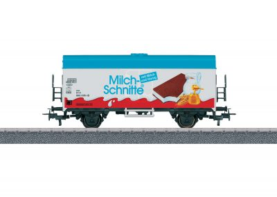 Kühlwagen Süßware <br/>Märklin 044203