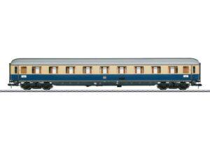 Abteilwagen 1. Klasse, DB <br/>Märklin 058086