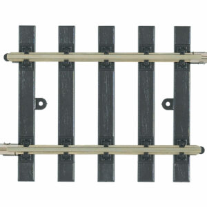 Gleis, gerade, 100 mm(H1106) Märklin 059053