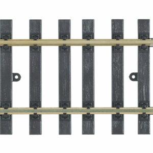 Gleis, gerade, 116 mm(H1103) Märklin 059054