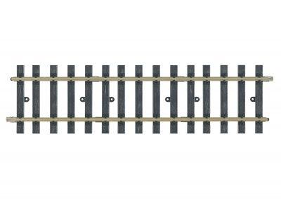 Gleis, gerade, 300 mm(H1005) <br/>Märklin 059058
