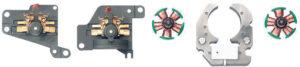 Hochleistungsmotor-Nachrüst-S <br/>Märklin 060944