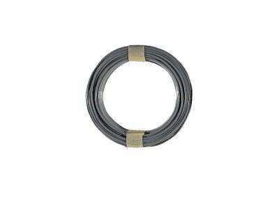 Kabel, 10 m, grau <br/>Märklin 07100