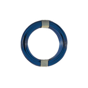Kabel, 10 m, blau Märklin 07101