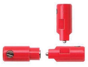 Stecker-/Muffenpackung mit 100 <br/>Märklin 071400