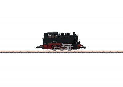 Güterzug Kohletransport <br/>Märklin 081352