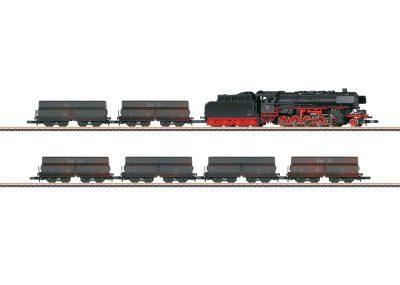 Güterzug DB <br/>Märklin 081371