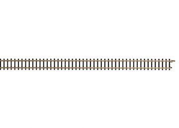 Gleis, gerade, 660 mm <br/>Märklin 08594 1