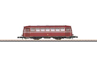 Schienenbus-Beiwagen VB 98 DB <br/>Märklin 088171