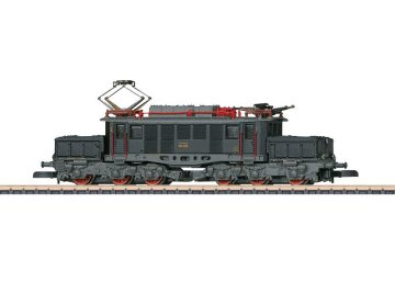 Elektro-Lokomotive, E94, DB <br/>Märklin 088228 1