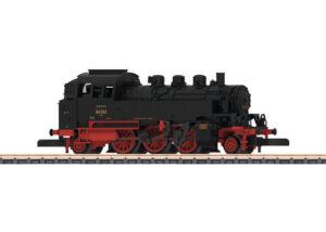 Dampf-Lokomotive BR 64 DRG <br/>Märklin 088741
