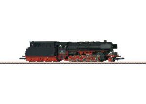 Dampf-Lokomotive BR 044 DB <br/>Märklin 088974