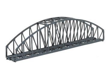 Brücke, Bogenbrücke, 220 mm <br/>Märklin 08975 1