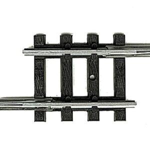 Gleis, gerade, 17,2 mm TRIX 14903